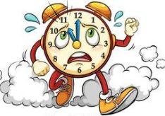 reloj-cansado
