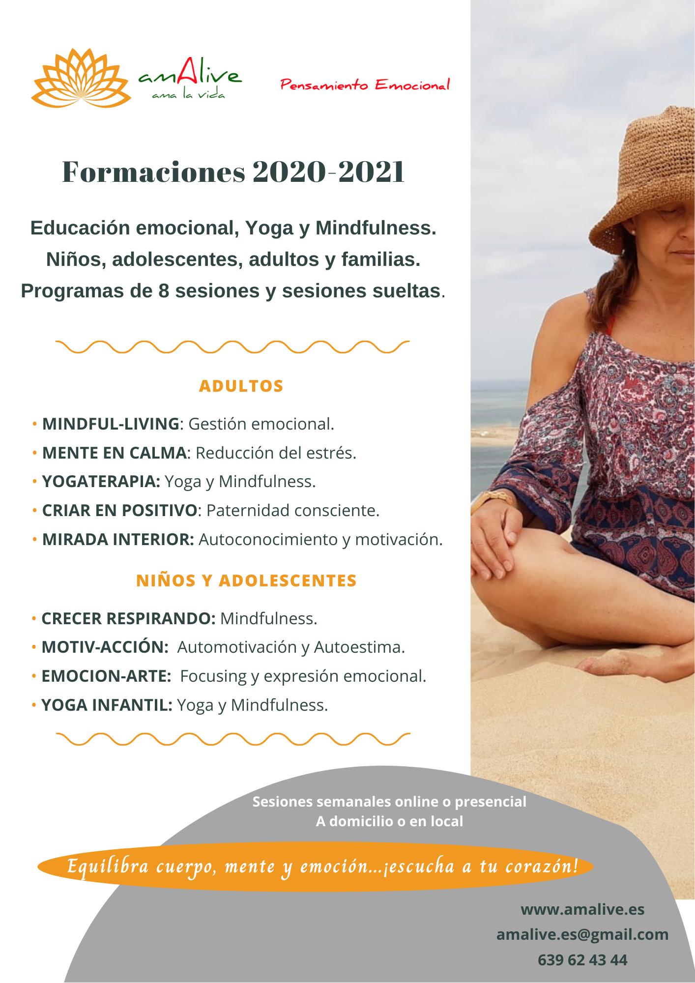 FORMACIONES 2020-21 PNG